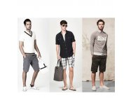 /i/pics/brands/1309351837_fashionable_mens_shorts_for_the_beach_summer_2011_05.jpg