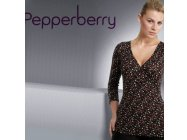 /i/pics/brands/4610_Pepperberry_sale.jpg