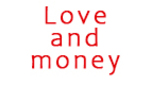 /i/pics/brands/466_love-and-money.jpg