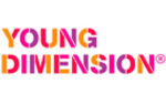 /i/pics/brands/628_young-demension.jpg