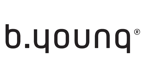 /i/pics/brands/byoung_logo.png