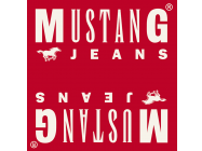 /i/pics/brands/mustang.png