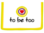 /i/pics/brands/to_be_too_logo_230x153.png