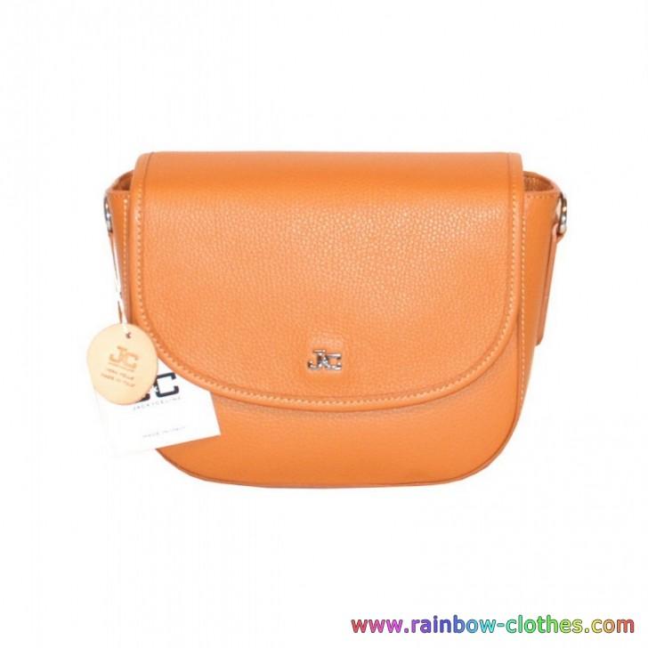 Каталог сумок женских бренда celine