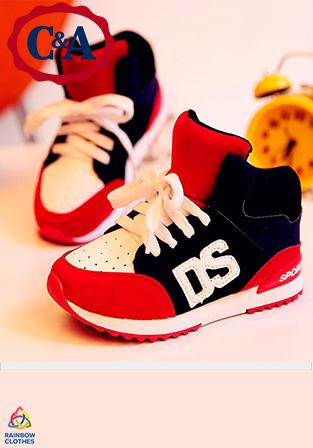 Детская обувь на алиэкспресс купить