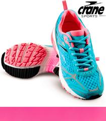 Купить обувь сток оптом в интернет-магазине - Topfashion