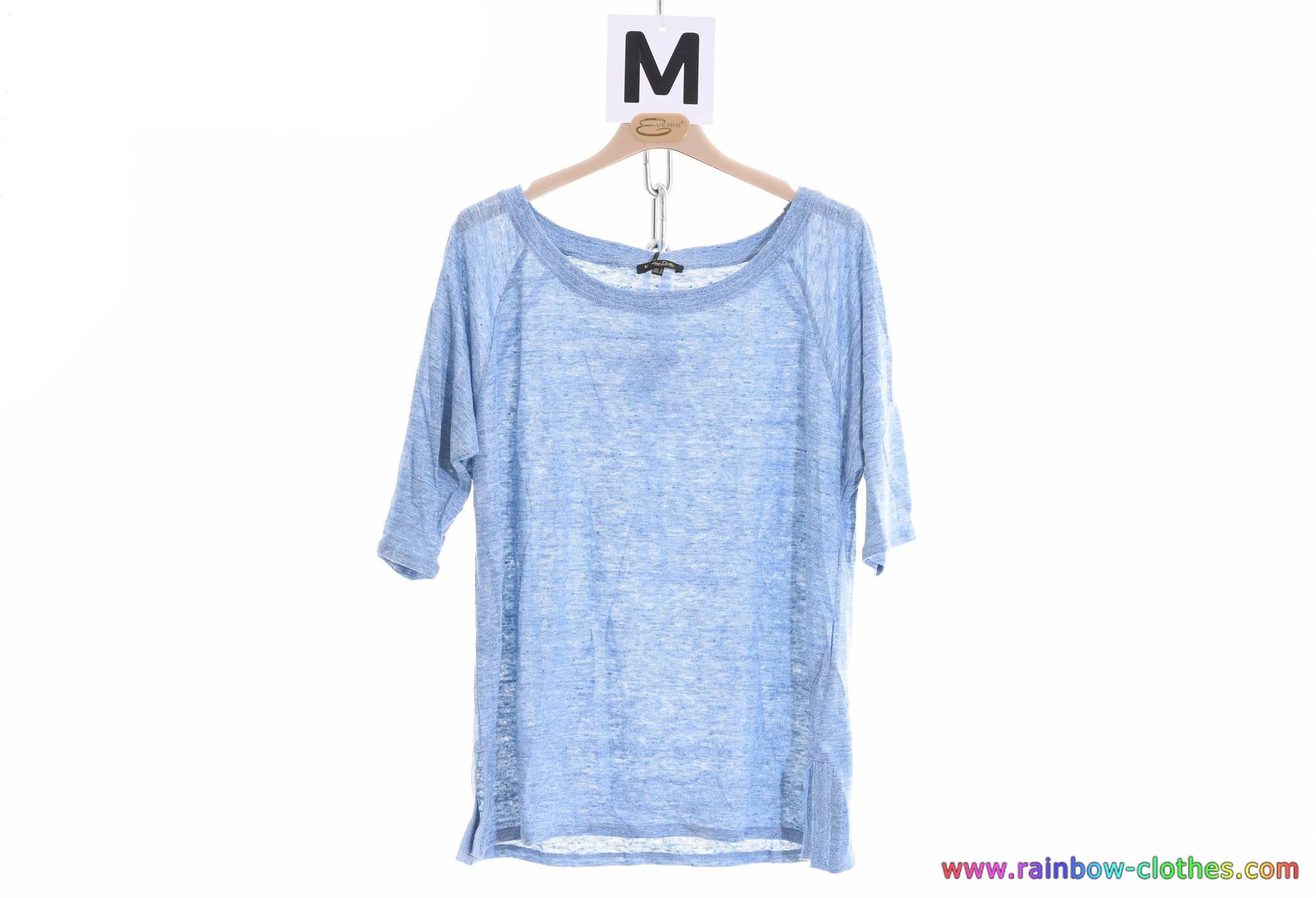 Massimo dutti женская одежда купить в
