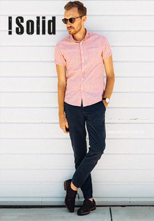 9c3a07b4fad Solid мужская одежда оптом