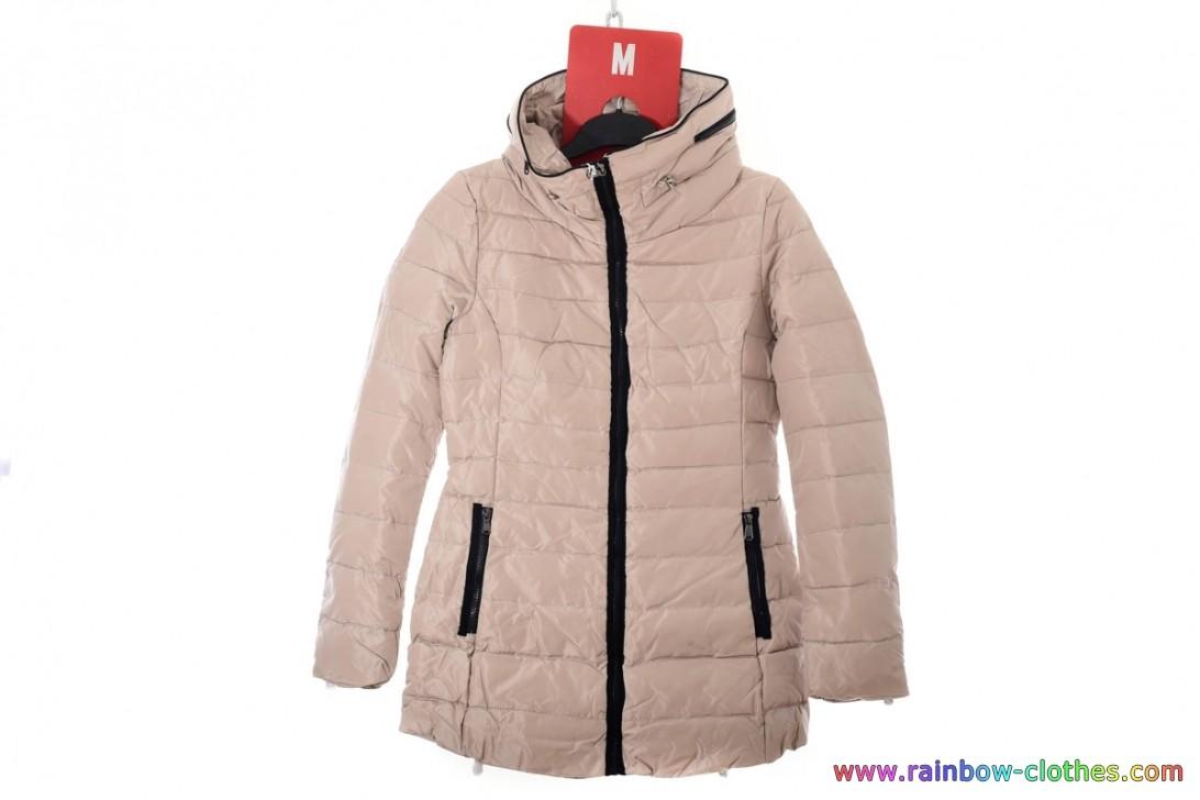 Женская одежда осень зима 2016 купить