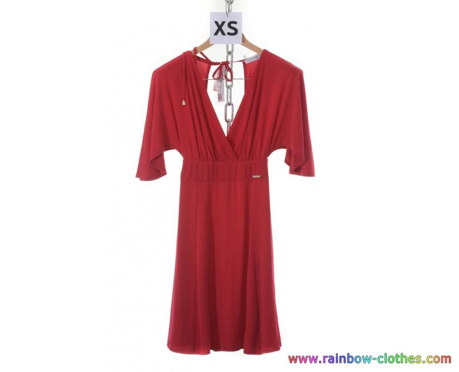 Свитера Купить Блузки