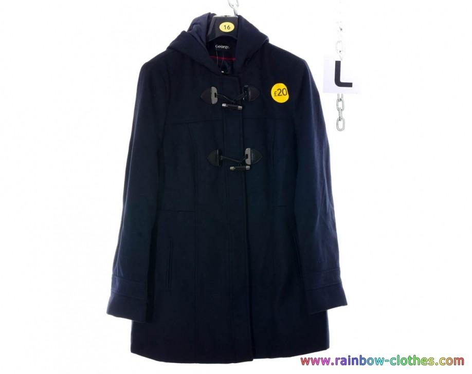Женская Одежда Пальто Куртки