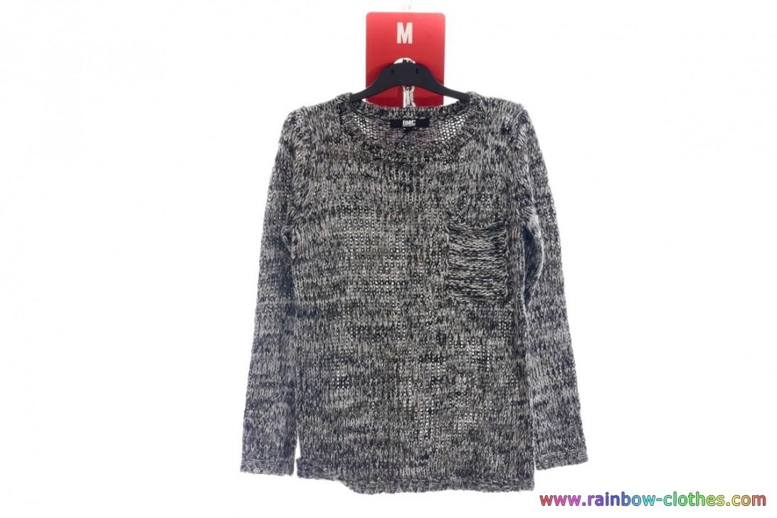 Купить Женская Джинсы Куртка