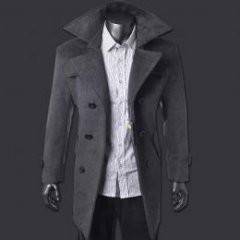 Мужские итальянские пальто. . в Киеве 84b10535b733f