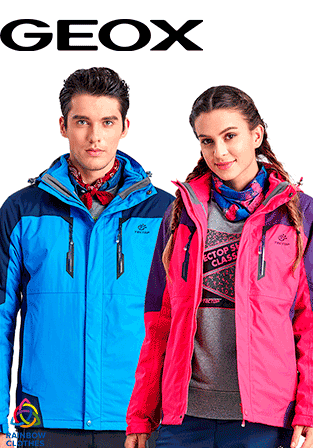 /i/pics/lots_new/201711/geox_jackets_m_zh.png