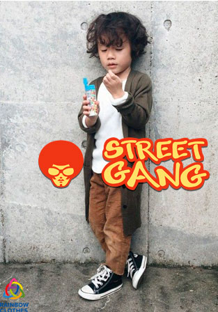 /i/pics/lots_new/201801/Street_Gang_mix_2.jpg