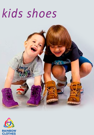 /i/pics/lots_new/201802/Kids_shoes_W.png