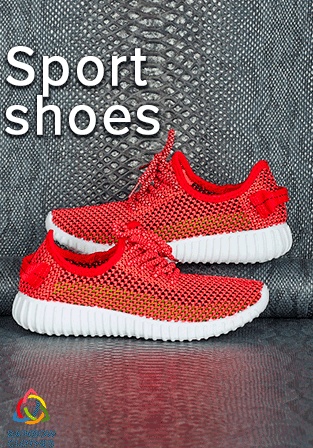 /i/pics/lots_new/201802/Sport_Shoes_.png