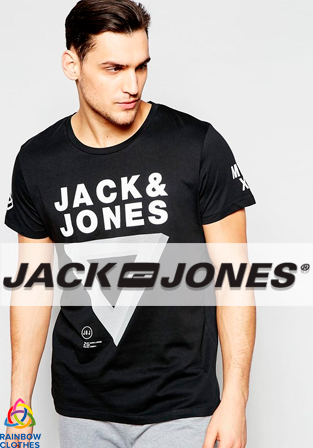 /i/pics/lots_new/201803/jack_jones_men_t_shirt_s_.png