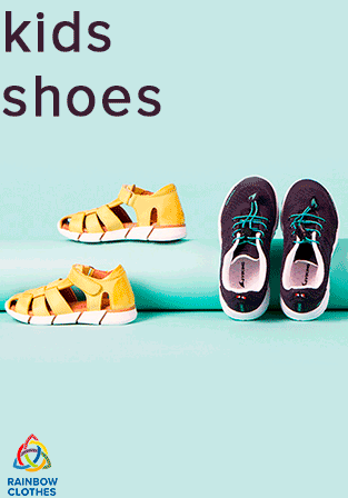 /i/pics/lots_new/201803/kids_shoes_summer.png