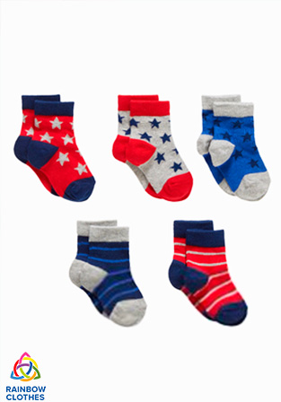 /i/pics/lots_new/201804/Kids_socks_mix.jpg
