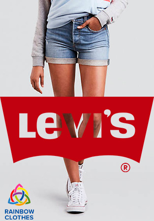 /i/pics/lots_new/201805/levis_shorty_.jpg