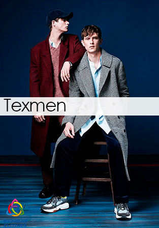 /i/pics/lots_new/201806/texmen_men_mix_a_w.jpg