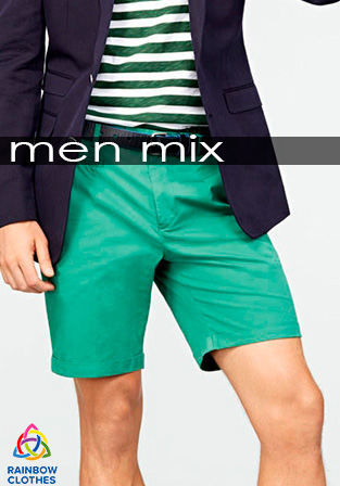 /i/pics/lots_new/201808/men_mix_shorts.jpg
