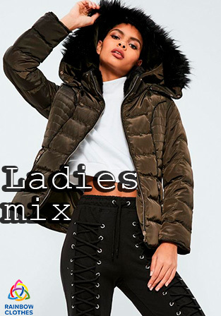 /i/pics/lots_new/201810/20181017134024_ladies-winter-jackets.jpg