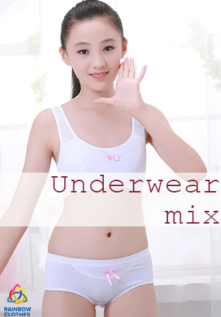 /i/pics/lots_new/201810/20181019131421_underwear-mix-kids.jpg