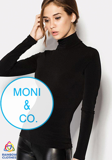 Moni&Co sweats