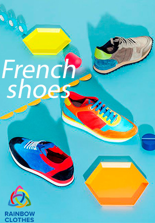 /i/pics/lots_new/201810/2227_french-shoes.jpg