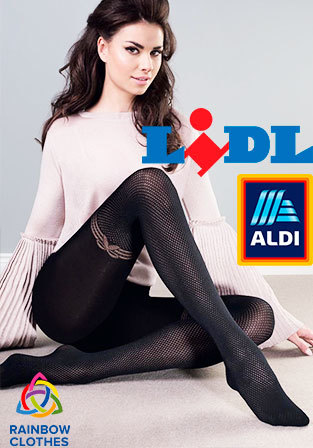 /i/pics/lots_new/201810/2234_aldi-lidl-tights.jpg