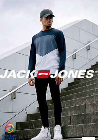 /i/pics/lots_new/201810/2325_jack-jones-mix-a-w.jpg