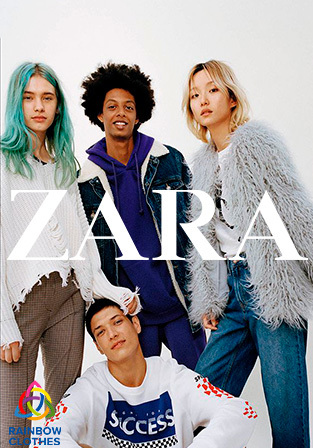 /i/pics/lots_new/201810/2413_zara-mix-f-new.jpg