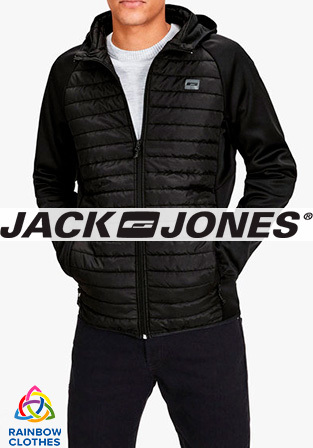 /i/pics/lots_new/201810/2426_jack-jones-jackets.jpg
