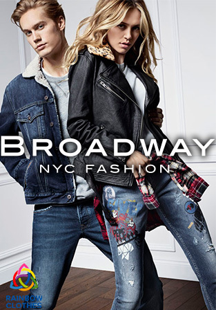 /i/pics/lots_new/201810/2439_broadway-mix-a-w.jpg