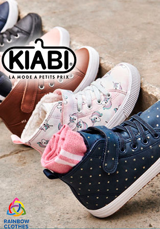 /i/pics/lots_new/201811/20181105165950_kiabi-kids-shoes.jpg