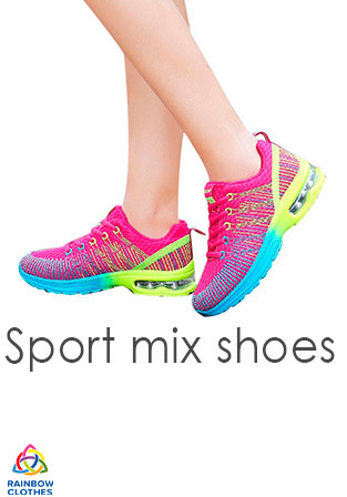 /i/pics/lots_new/201811/20181122180704_sport-mix-shoes.jpg