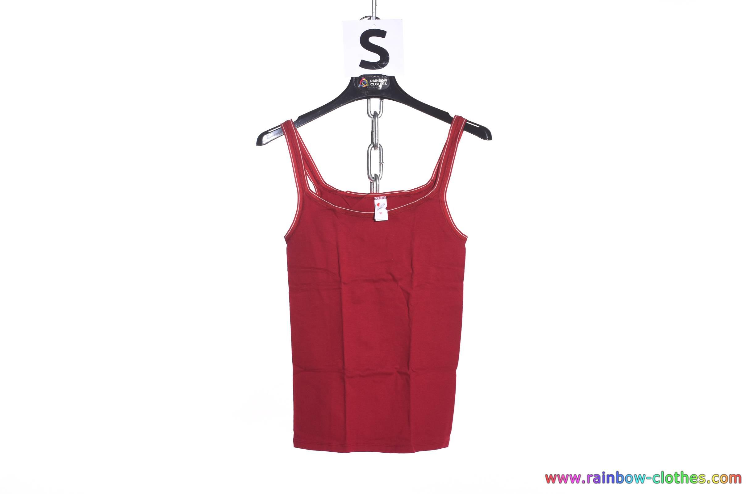 Scholler белье женское официальный сайт burlesco белье женское