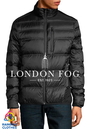 /i/pics/lots_new/201812/2416_london-fog-men-jacket-.jpg