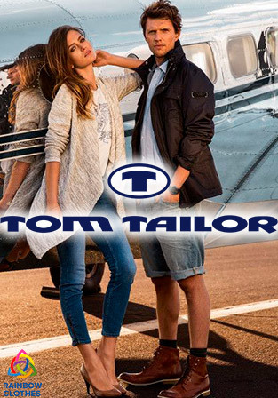 /i/pics/lots_new/201901/20190110105037_tom-tailor-mix-sp.jpg