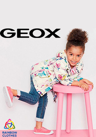 /i/pics/lots_new/201901/20190128130756_geox-kids-jackets.jpg