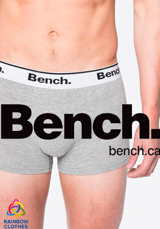 /i/pics/lots_new/201901/20190128150941_bench-men-underwear.jpg