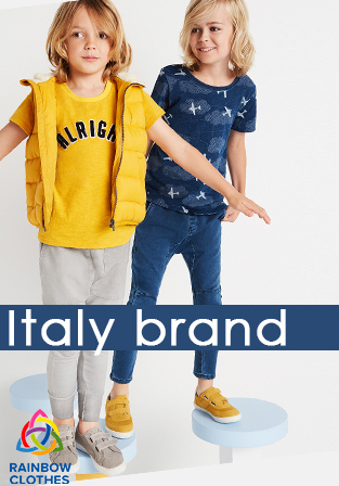 /i/pics/lots_new/201901/20190131135511_italy-brand-kids-mix.jpg