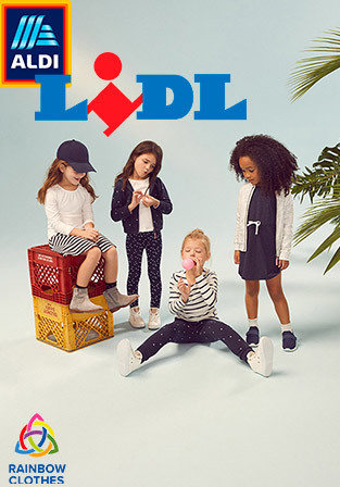 /i/pics/lots_new/201902/20190201105207_aldi-lidl-kids-mix-sp-s.jpg