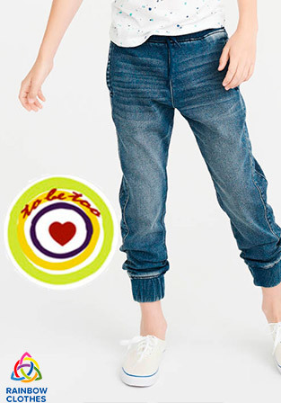 /i/pics/lots_new/201902/20190218120514_to-be-too-jeans-pants.jpg