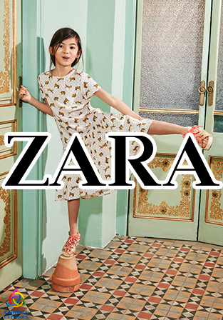 /i/pics/lots_new/201902/20190225111256_zara-kids-mix.jpg