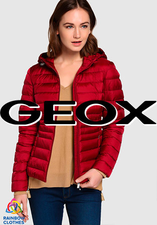 /i/pics/lots_new/201903/20190326134409_geox-jackets-s-s.jpg