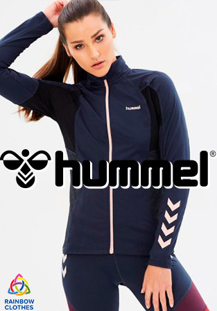 /i/pics/lots_new/201903/20190326144921_hummel-wom-sport-suits.jpg