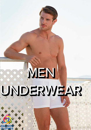 /i/pics/lots_new/201903/2314_men-underwear-mix.jpg